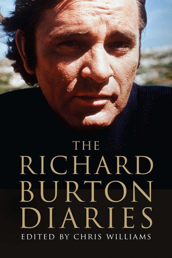 Burton-