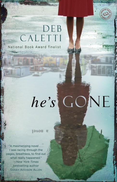 Caletti_Hes-Gone1