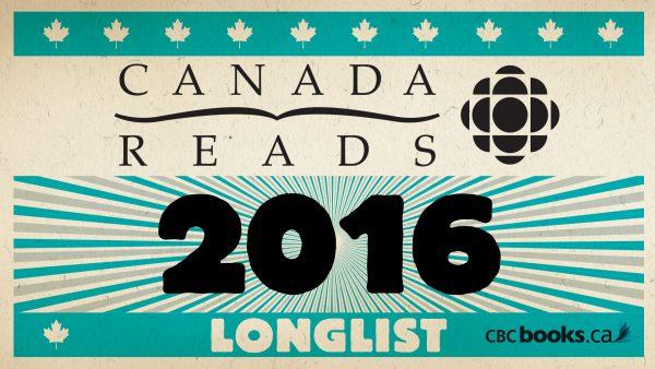 canada_reads_longlist