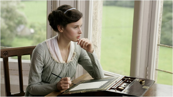catherine-northanger