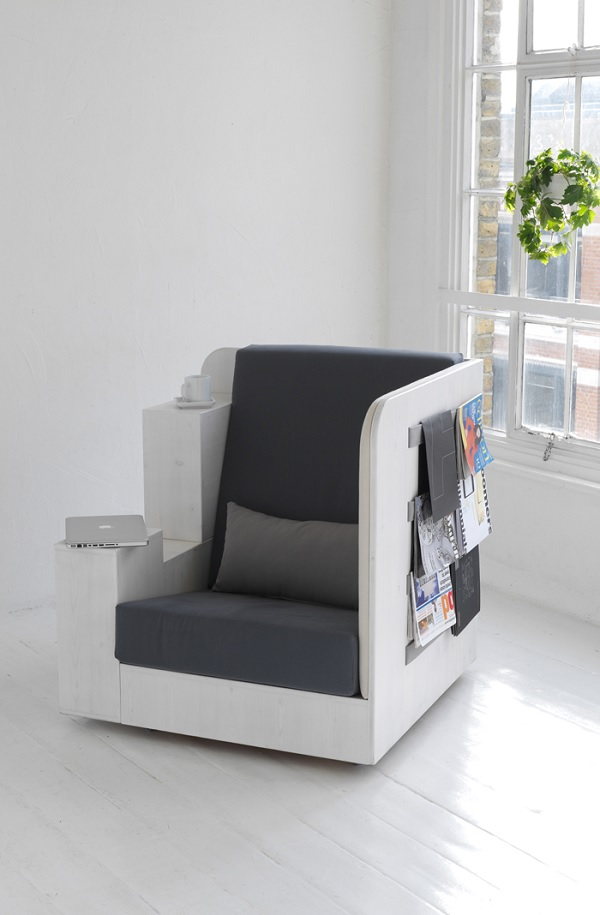 chairlibrary