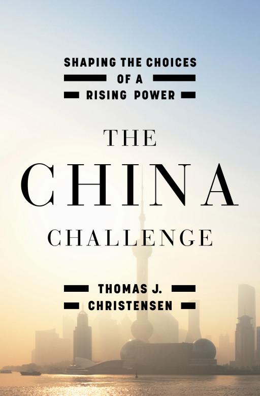 China-Challenge