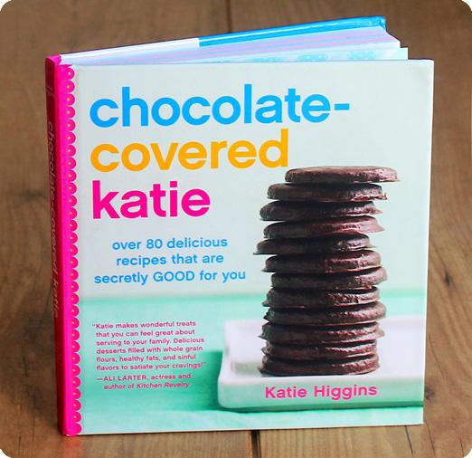Source: chocolatecoveredkatie