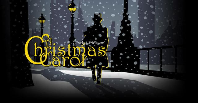 Bah, Humbug! 8 'A Christmas Carol' Movie Adaptations