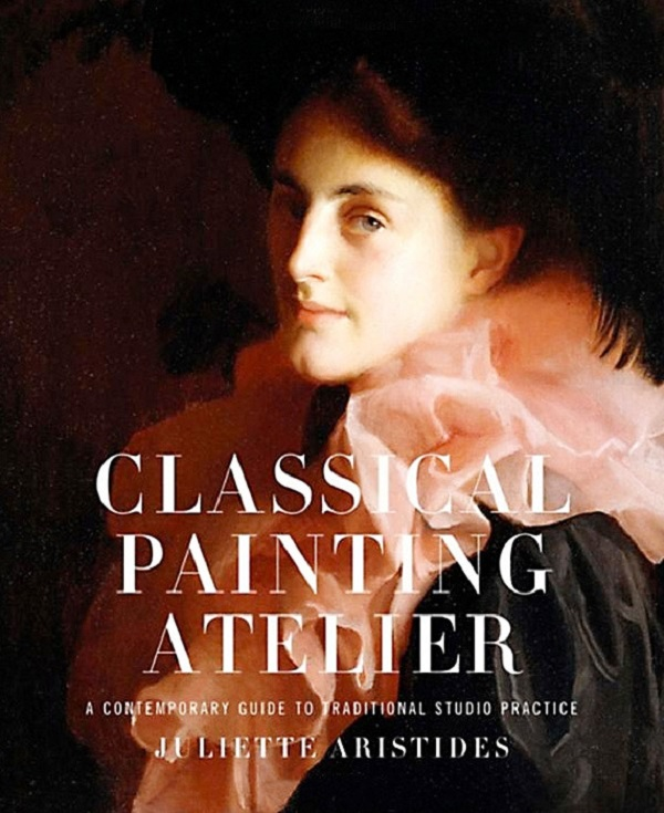 classical-painting-atelier
