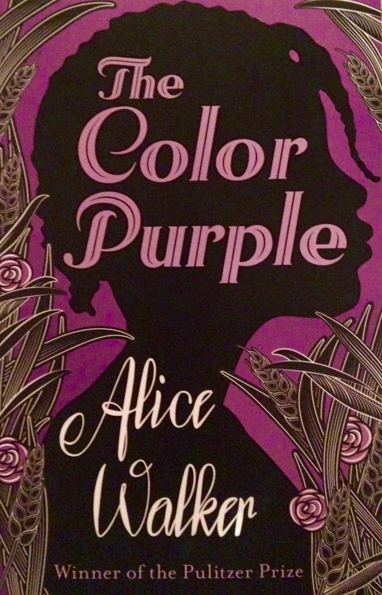 Color-Purple-Alice-Walker