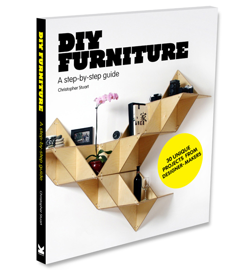 DIY_furniture_book