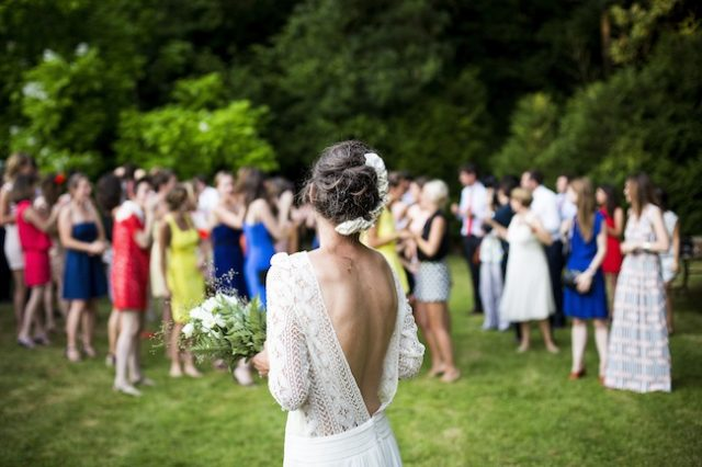 Have Cold Feet? Here Are 8 Books To Read To Shake Wedding Jitters!