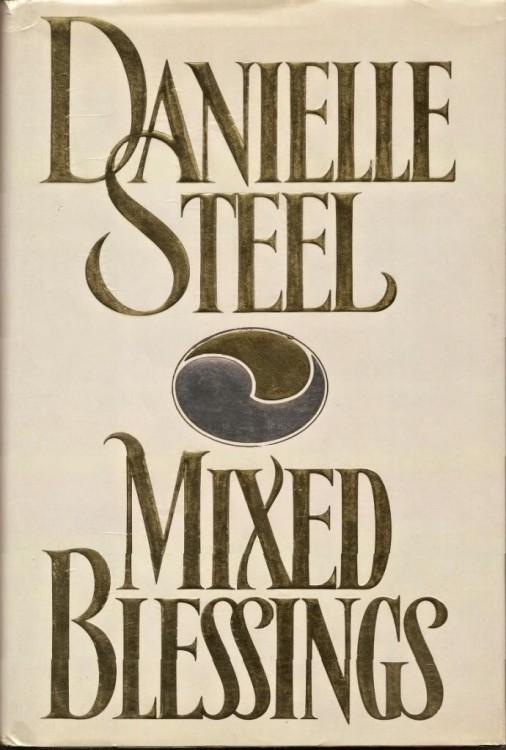 DanielleSteel007
