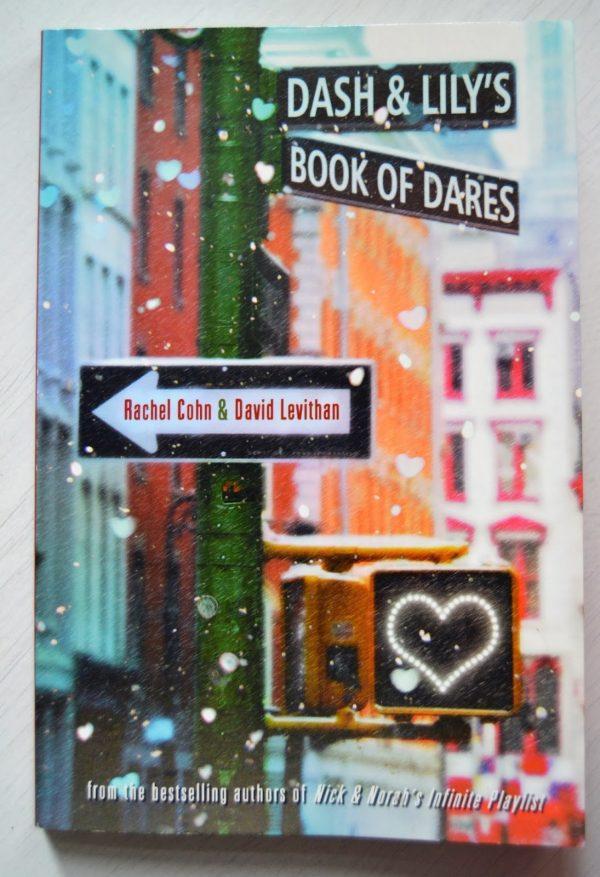 Dash-Lilys-Book-of-Dares-Rachel-Cohn