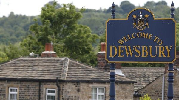 dewsbury2