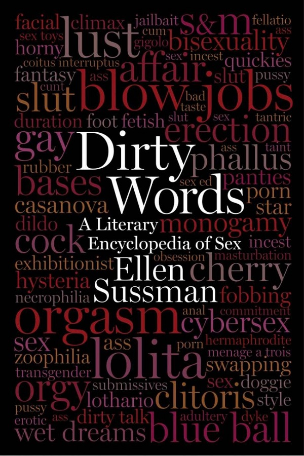 dirtywords