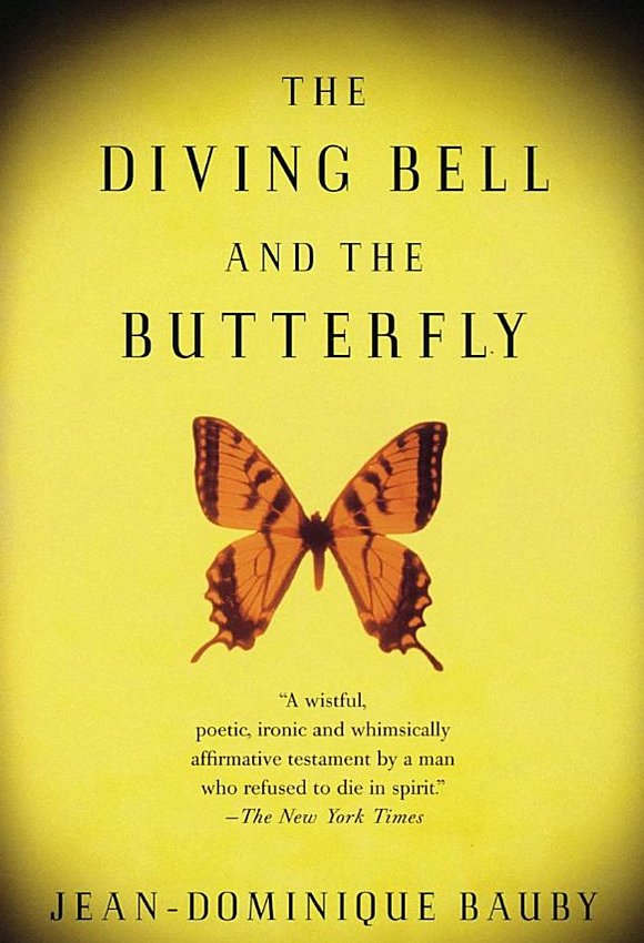 Diving-Bell-Butterfly-Jean-Dominique-Bauby