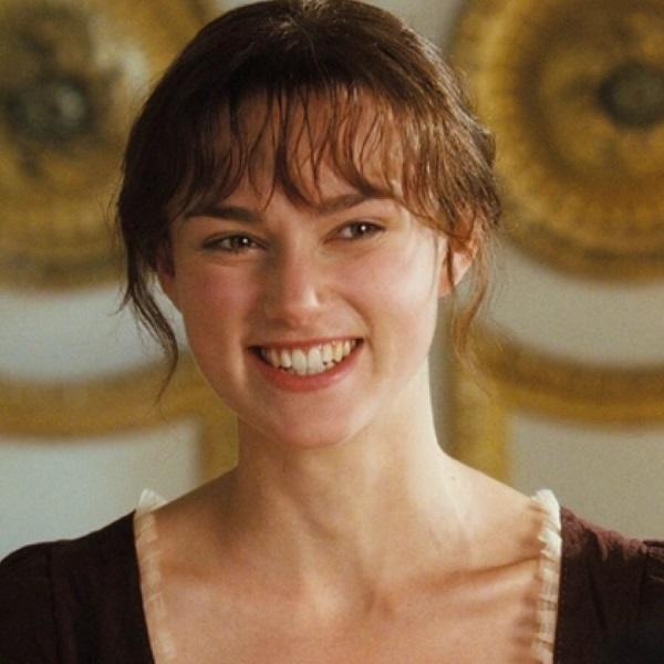 elizabeth-smile