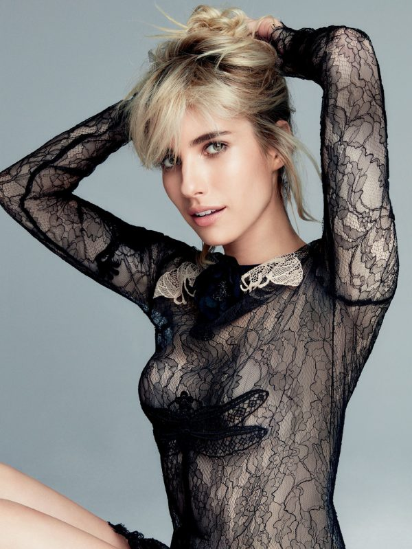Emma-roberts-by-patrick-demarchelier-for-allure-us-january-2016-2