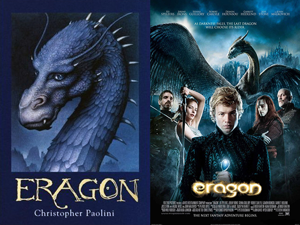 Eragon-Cover-and-Movie-Poster-Side-by-Side