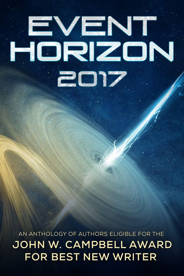 Event_Horizon_2017_FINAL_ebook_cover