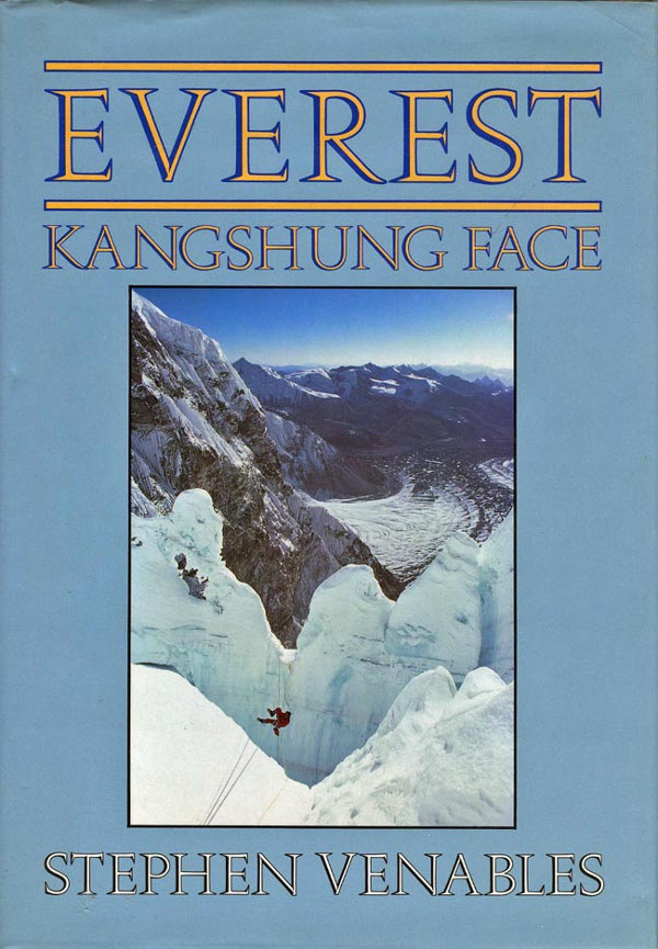 everest-kangshung-face-tyrolian-traverse