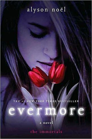 Evermore_(alyson_Noel)