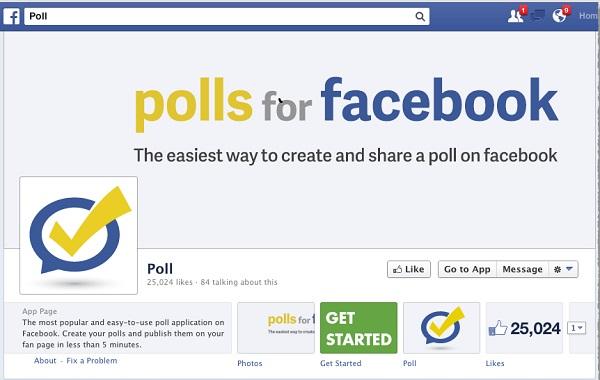 Facebook-Poll-tool-2