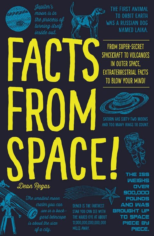 factsfromspace