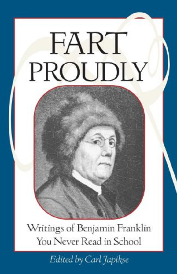 fart-proudly