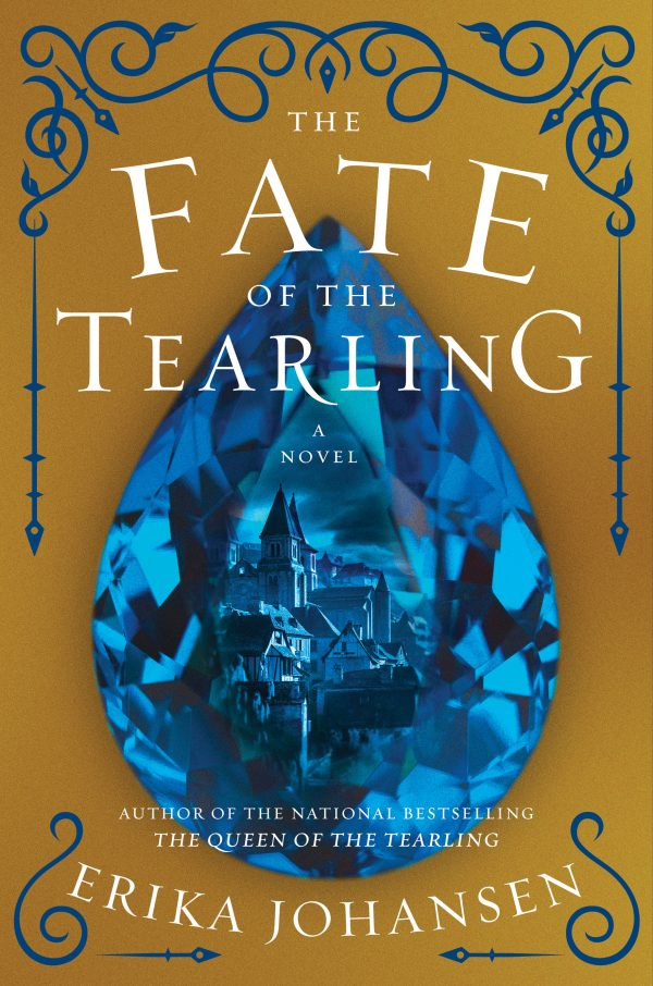 fate-of-the-tearling-2-18b-2