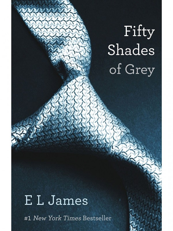 Fifty-Shades-of-Grey-768