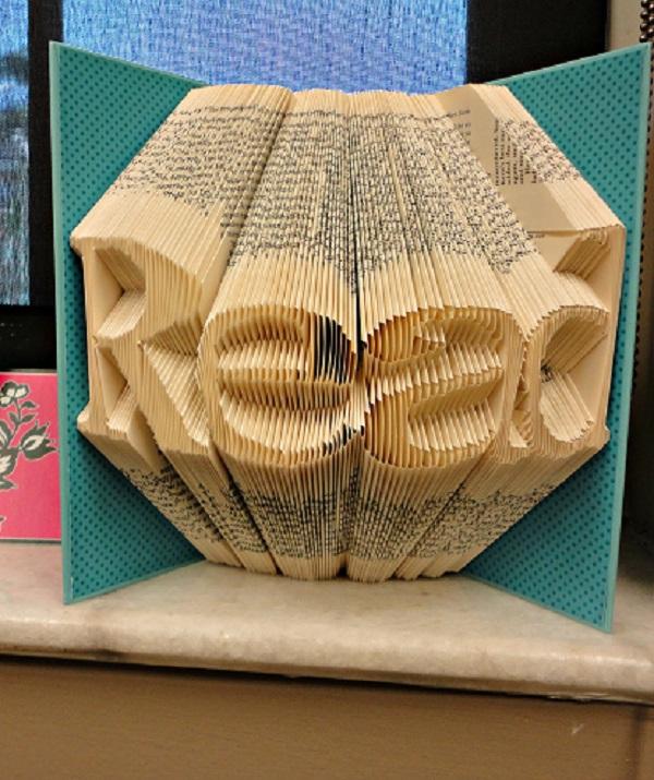 fold-a-book
