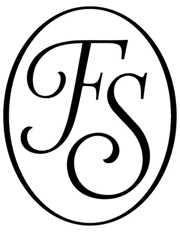 Folio Society logo