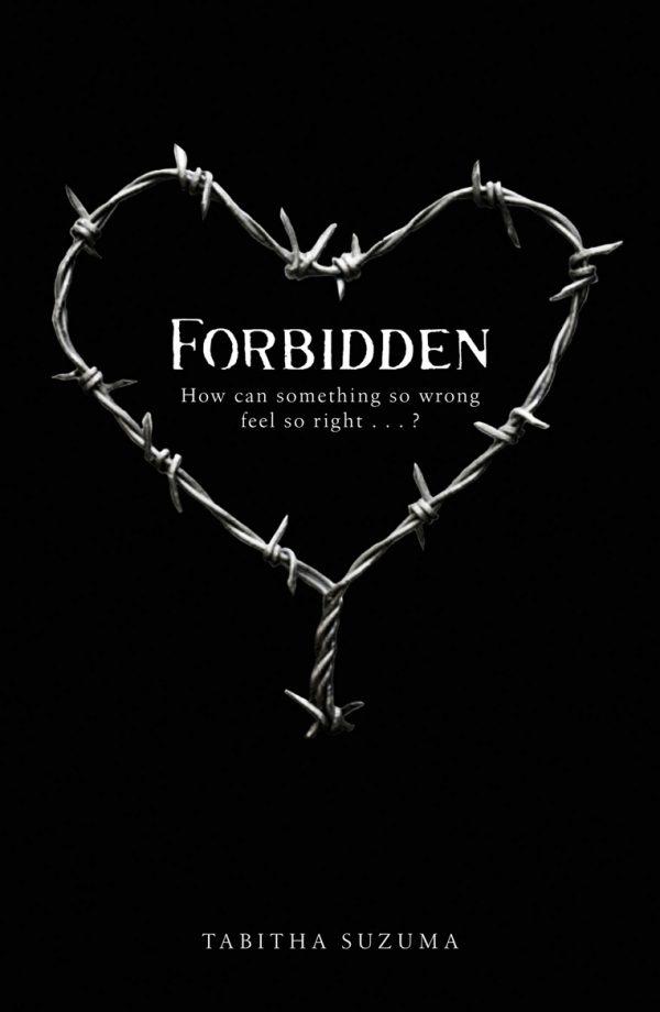 Forbidden_by_Tabitha_Suzuma