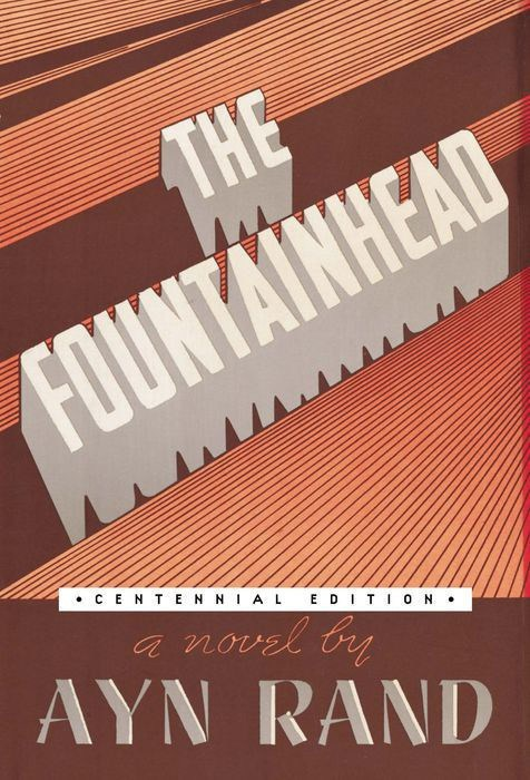 fountainhead-the-ayn-rand