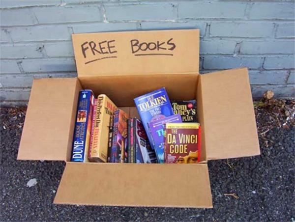 FreeBooks