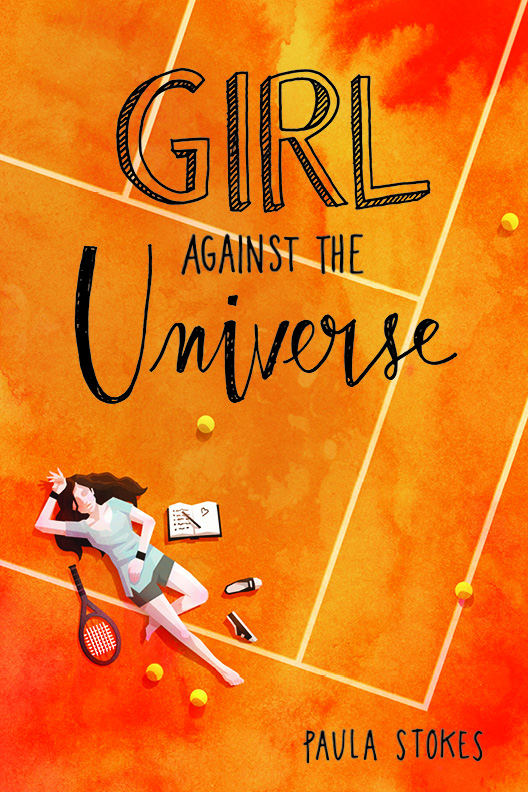girl-against-the-universe-by-paula-stokes-final-cover