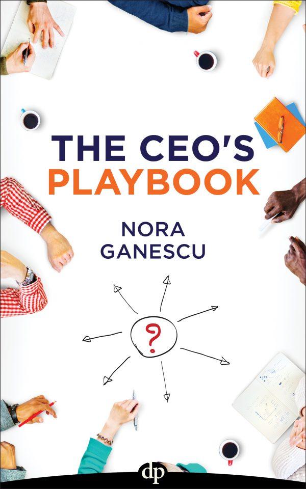 Ganescu-1-CEOPlaybook-Ebk-Cover-FINAL-flat