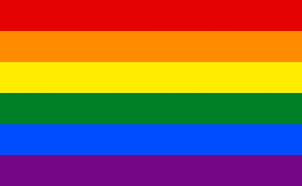 LGBT_flag