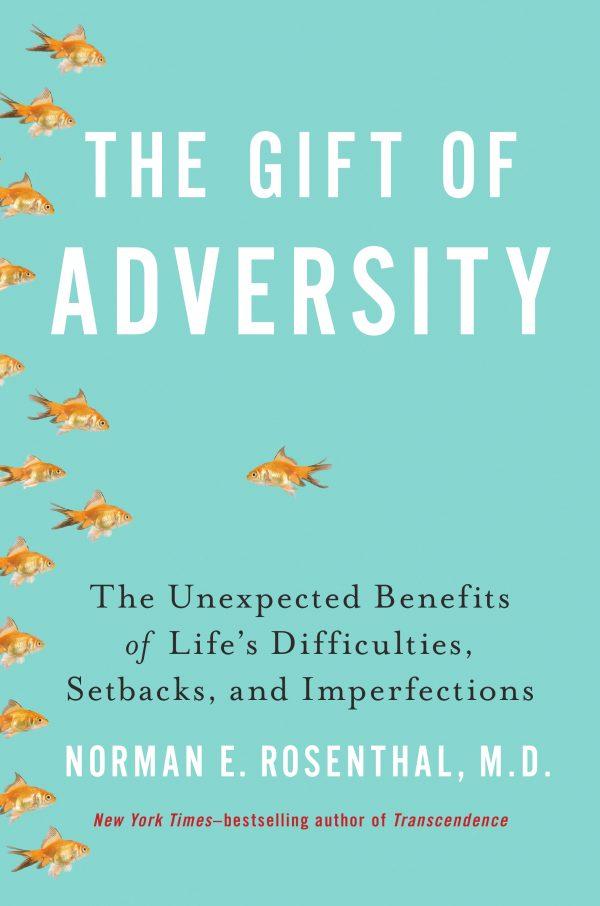 GiftOfAdversity