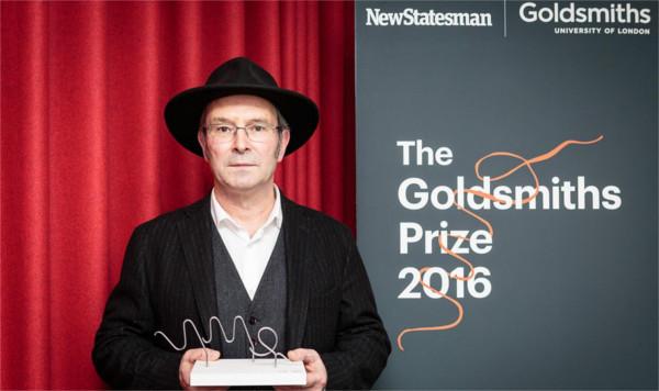 goldsmithsprize1