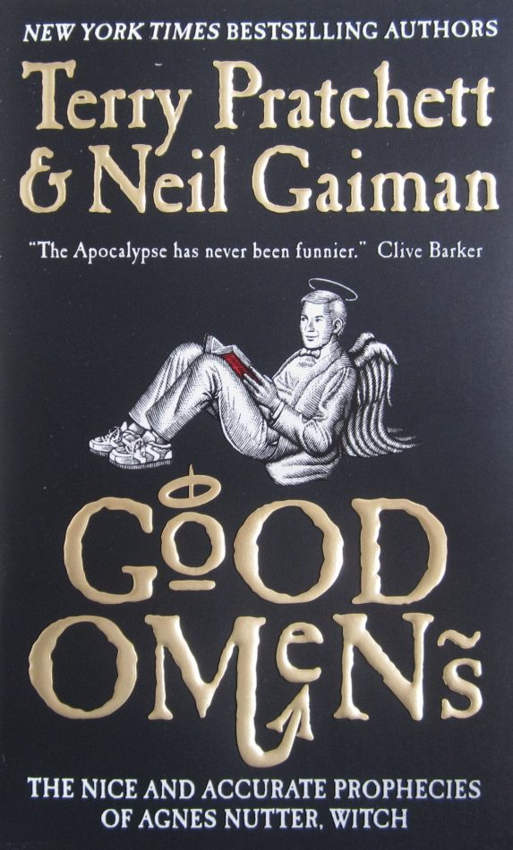 good-omens-nice-accurate-prophecies-agnes-nutter-witch-terry-pratchett-neil-gaiman