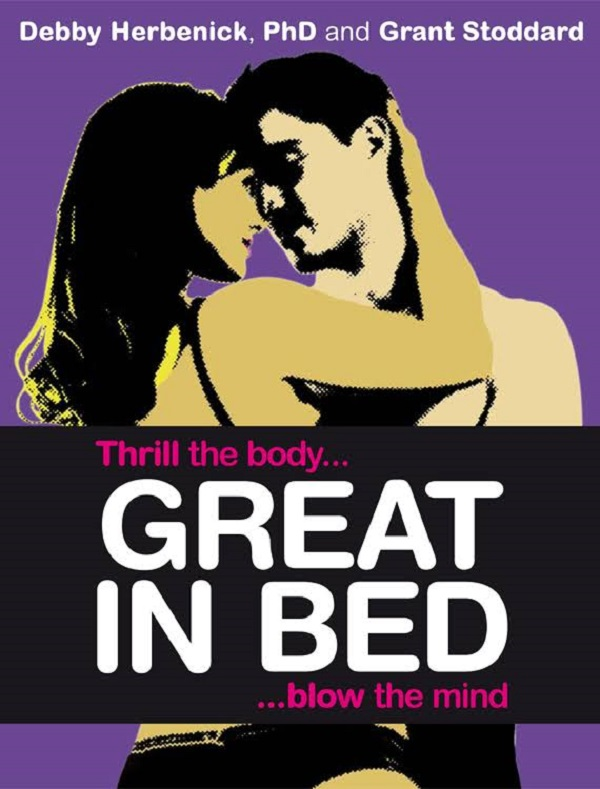 greatinbed