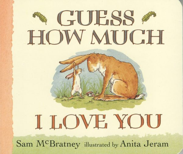 guess_how_much_i_love_you