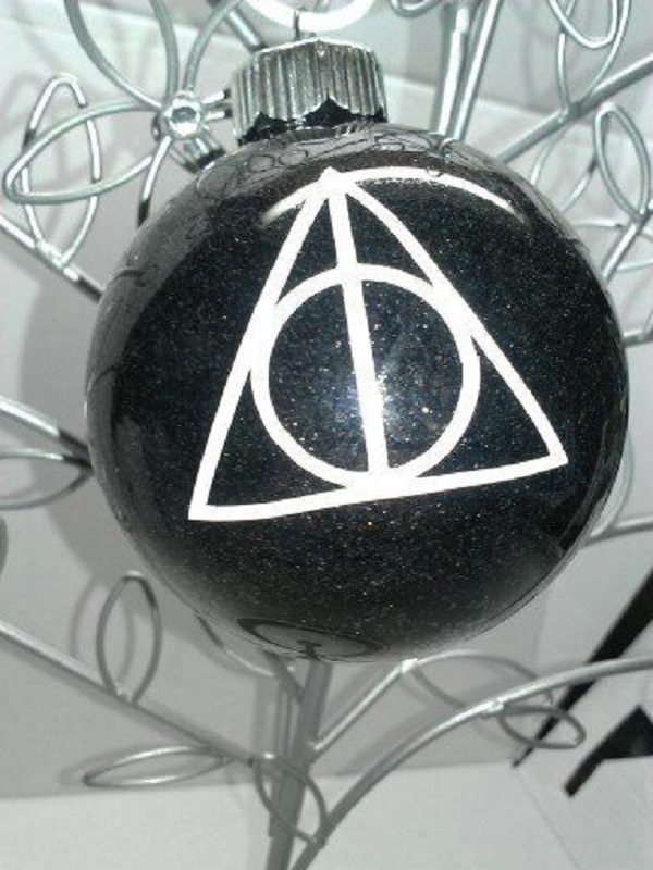 hp-ornament