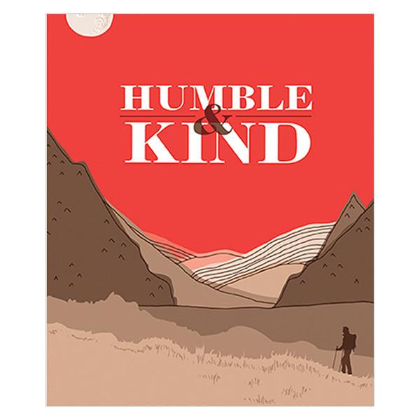 H_K_book_cover_grande