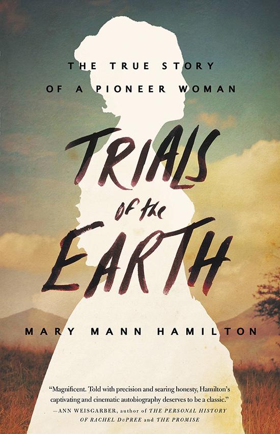 Hamilton_TrialsoftheEarth_HC
