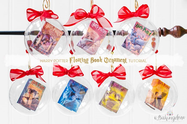 harry-potter-floating-book-ornaments