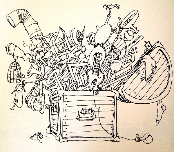 hector-the-collector-pic-1