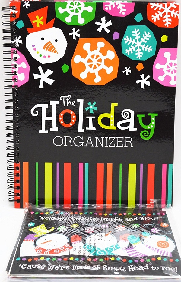 holiday-organizer