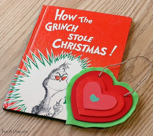 homemade-christmas-ornament-inspired-by-the-grinchs-growing-heart