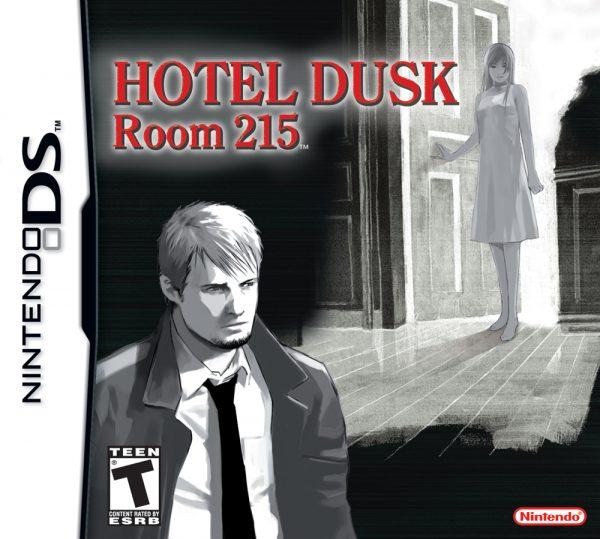 hotel_dusk_room_215_na