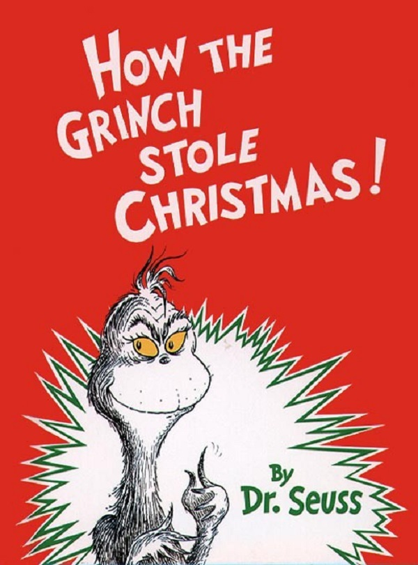 how-grinch-stole-christmas